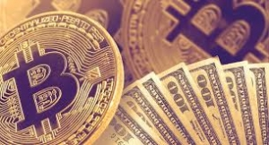 cómo-comprar-bitcoins-la-alternativa-legal-al-dólar
